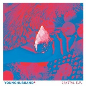 Image for 'Crystal EP'