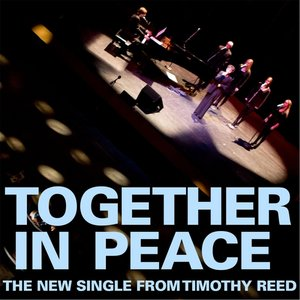 Image pour 'Together in Peace'
