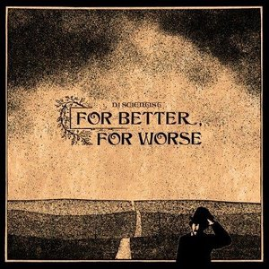 Image for 'For Better, For Worse'