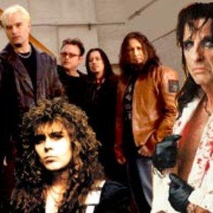 Image for 'Alice Cooper, Steve Vai, Duff McKagan'