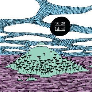 Image pour 'Island'