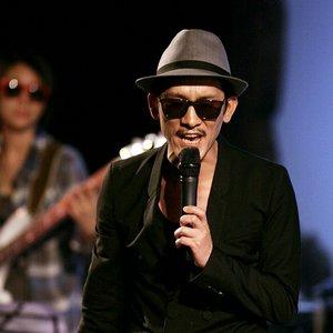 Image for '정차식'