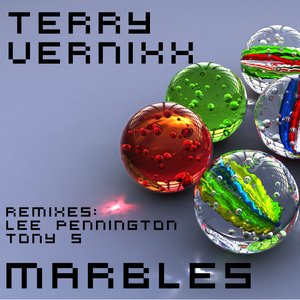 Image for 'Marbles'