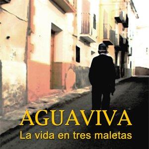 Image for 'Aquaviva - La Vida en tres Maletas Orignal Score'