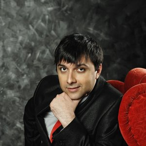 Image for 'Боже мой (DJ Fisun rmx)'
