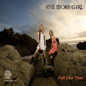 Image for 'Fall Like That'