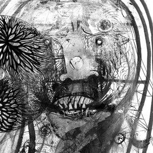 Image for 'BLACKFLOWER'