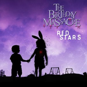Image for 'Red Stars'