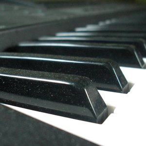Image for 'Piano'