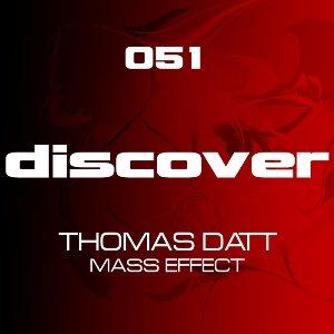 Immagine per 'Mass Effect'