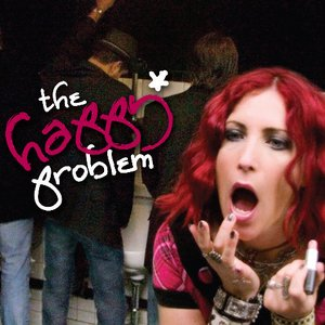 Image for 'The Happy Problem'