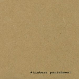 Image for 'tinkers punishment'