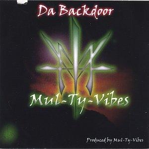 Image for 'Da Backdoor'