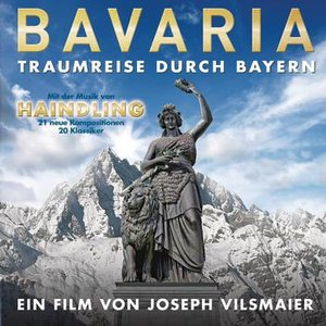 Image for 'Bayrische Seele'