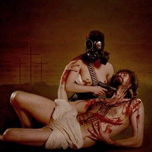 Image for 'Antichrist Superstar'