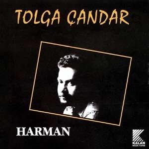 Bild für 'Harman'