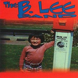 Immagine per 'Bruce Lee Band'