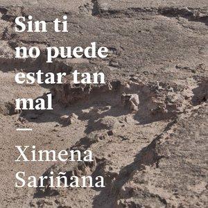Bild für 'Sin Ti No Puede Estar Tan Mal'
