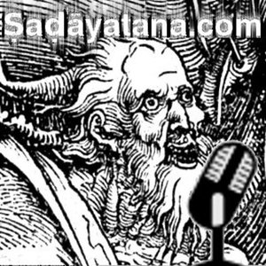 Image for 'Sadayatana'