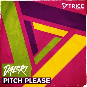 Image for 'Pitch Please'