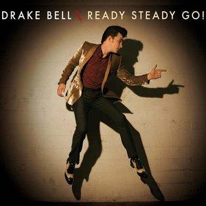 Bild för 'Ready Steady Go!'