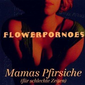 Image for 'Mamas Pfirsiche (Für Schlechte Zeiten)'