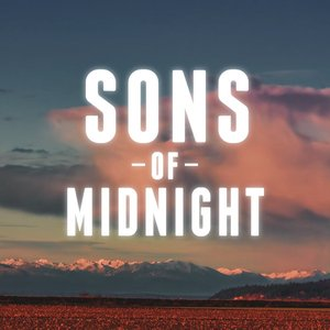 Image for 'Sons Of Midnight'