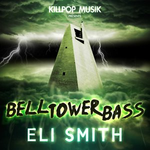 Image for 'Bell Tower Bass Single'