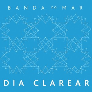 Image for 'Dia Clarear'