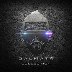 Image for 'Dalmata Collection'