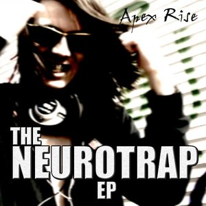 Image for 'The Neurotrap EP'