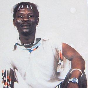 Image for 'Mzikayifani Buthelezi'