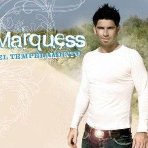 Image for 'El Temperamento'