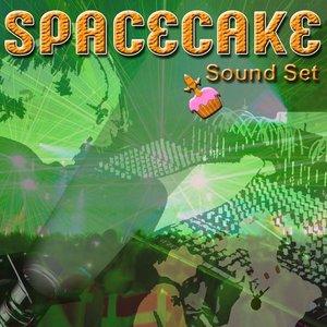 Immagine per 'Sound Set'