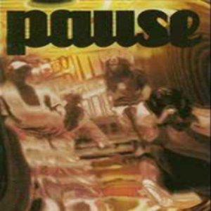 Imagem de 'Pause'