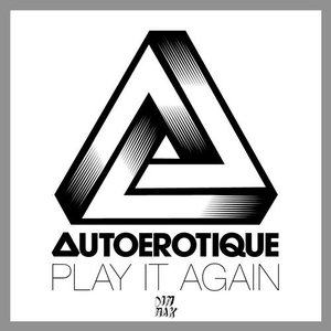 Image for 'Play It Again'