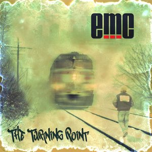 Image pour 'The Turning Point'