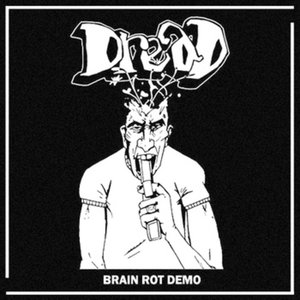 Image for 'Brain Rot Demo'