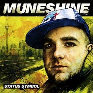 Image for 'Muneshine ft. 9th Wonder'