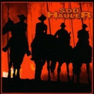 Image for 'Sod Hauler'