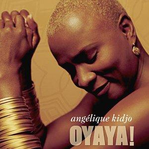 Image for 'OYAYA!'