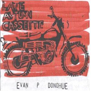 Imagem de 'Late Autumn Cassette'
