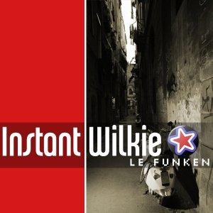 Image for 'Le Funken (Single)'