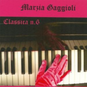 Image for 'Classica n.6'