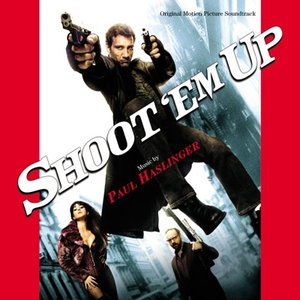 Immagine per 'Shoot 'Em Up'
