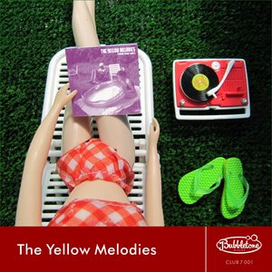 Imagen de 'The Yellow Melodies'