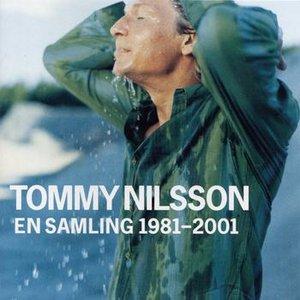 Image for 'En Samling 1981 - 2001'