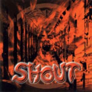 Zdjęcia dla 'Shout'