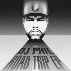 Image for 'Road Trip EP'