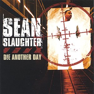 Image for 'Die Another Day'